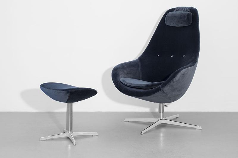 angebote da vinci denkm bel ergonomische m bel ergonomie und service in k ln. Black Bedroom Furniture Sets. Home Design Ideas