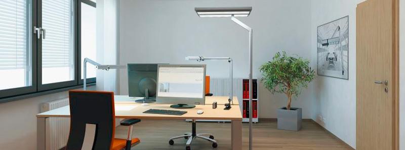 da vinci denkm bel ergonomische m bel ergonomie und service in k ln. Black Bedroom Furniture Sets. Home Design Ideas