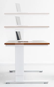 Büromöbel Da Vinci Denkmöbel Ergonomische Möbel Ergonomie Und