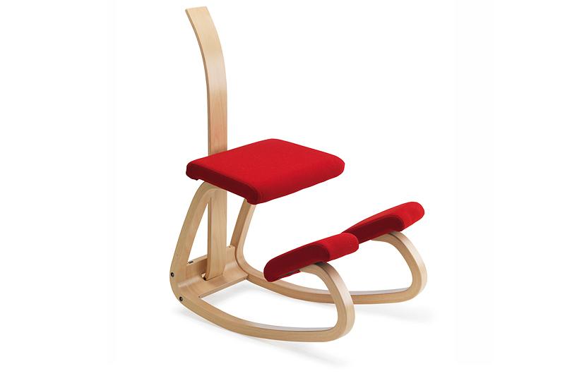 nachrichten da vinci denkm bel ergonomische m bel ergonomie und service in k ln. Black Bedroom Furniture Sets. Home Design Ideas