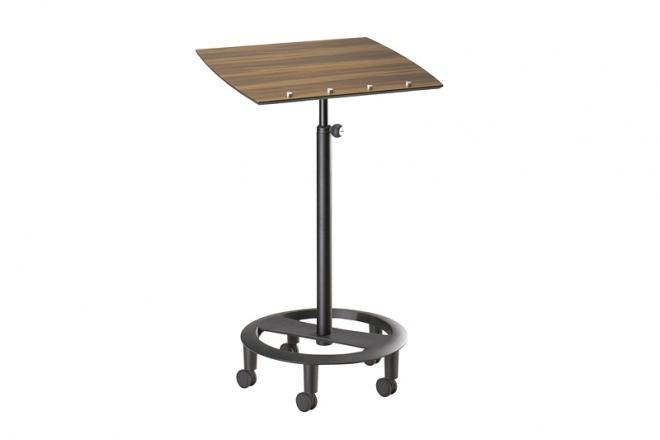 Rolls Drive | Tische | da Vinci Denkmöbel | Ergonomische Möbel ...