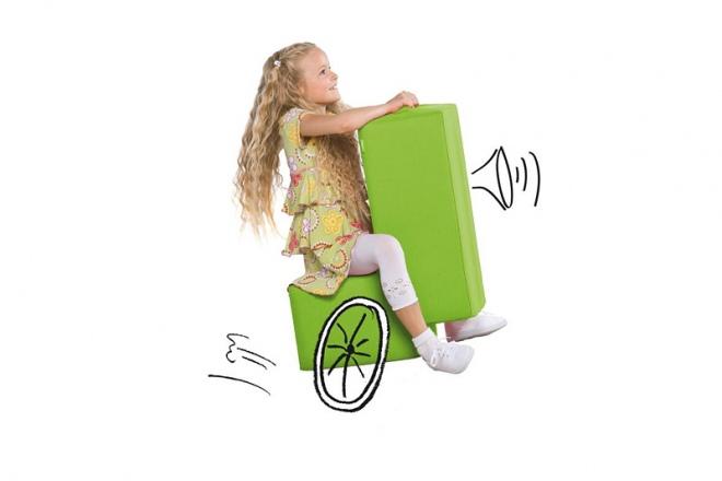 l mmel querbeet da vinci denkm bel ergonomische m bel ergonomie und service in k ln. Black Bedroom Furniture Sets. Home Design Ideas