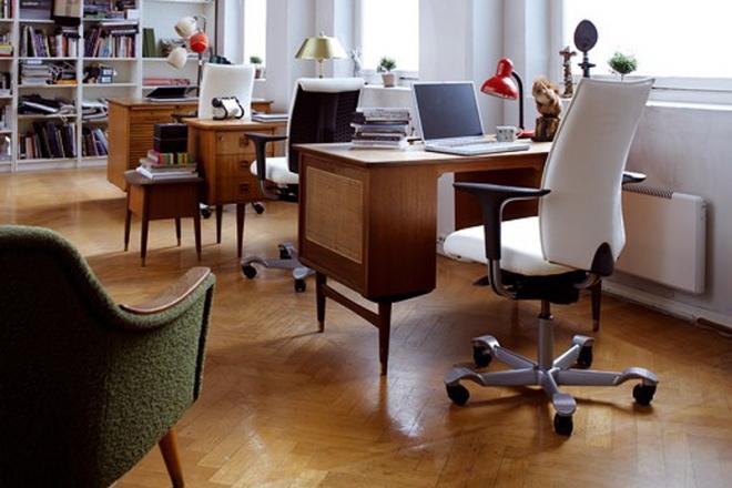 h05 b rost hle da vinci denkm bel ergonomische m bel ergonomie und service in k ln. Black Bedroom Furniture Sets. Home Design Ideas
