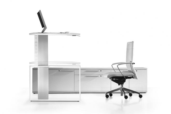 iMove F | Tische | da Vinci Denkmöbel | Ergonomische Möbel ...