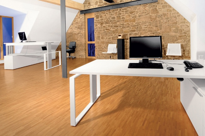 imove f tische da vinci denkm bel ergonomische m bel ergonomie und service in k ln. Black Bedroom Furniture Sets. Home Design Ideas