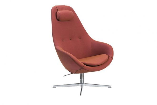 kokon sessel da vinci denkm bel ergonomische m bel ergonomie und service in k ln. Black Bedroom Furniture Sets. Home Design Ideas