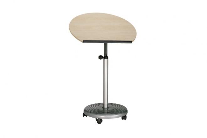 rs m bel k ln rs m bel m bel venloer str 389 ehrenfeld k. Black Bedroom Furniture Sets. Home Design Ideas