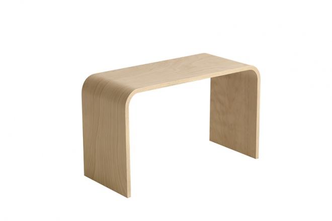 sit hocker da vinci denkm bel ergonomische m bel ergonomie und service in k ln. Black Bedroom Furniture Sets. Home Design Ideas