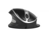 Oyster Vertikalmaus wireless, Winkelung 20 Grad